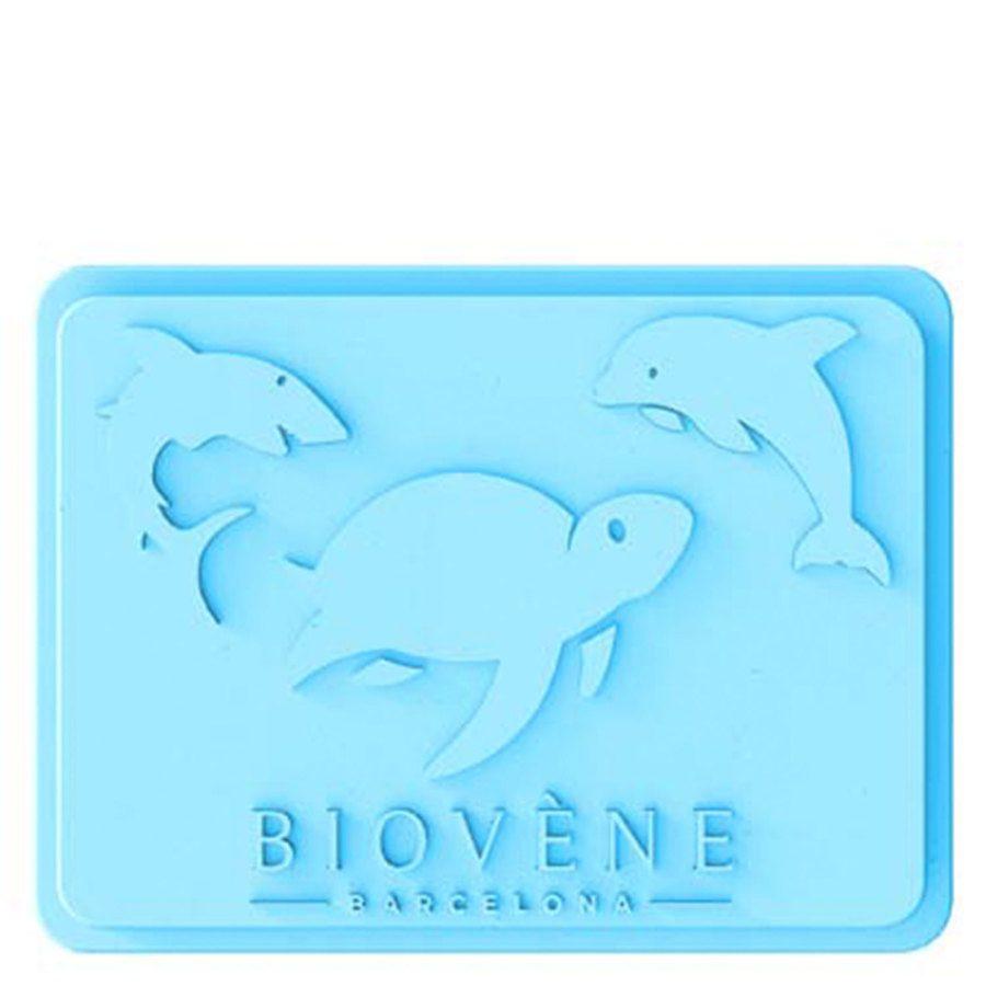 Biovène Universal Case For Storage & Travel Case Sky Blue 1pcs