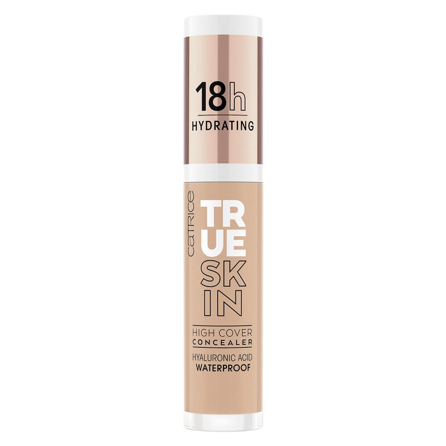 Catrice True Skin High Cover Concealer 033 Cool Almond 4,5ml