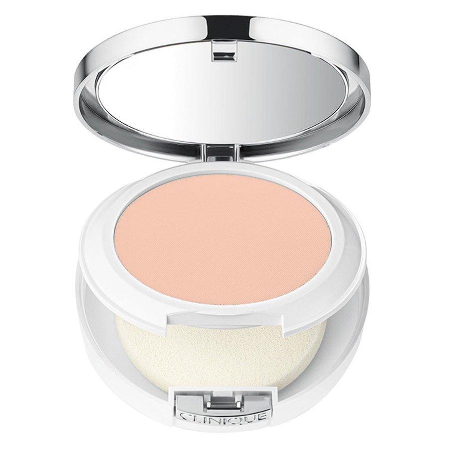Clinique Beyond Perfecting Powder Makeup + Concealer Breeze 30ml