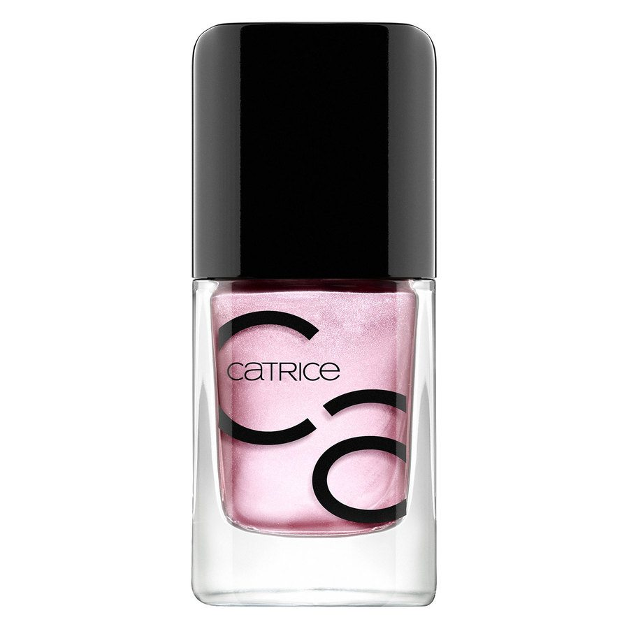 Catrice Iconails Gel Lacquer 60 Let Me Be Your Favourite 10,5ml