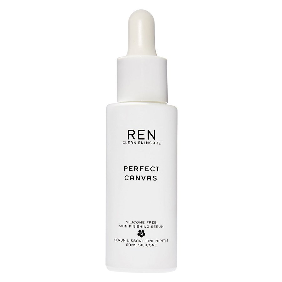 REN Clean Skincare Perfect Canvas 30ml