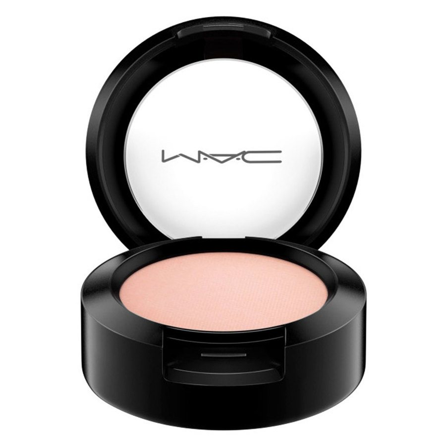 MAC Satin Small Eye Shadow Orb 1,3g