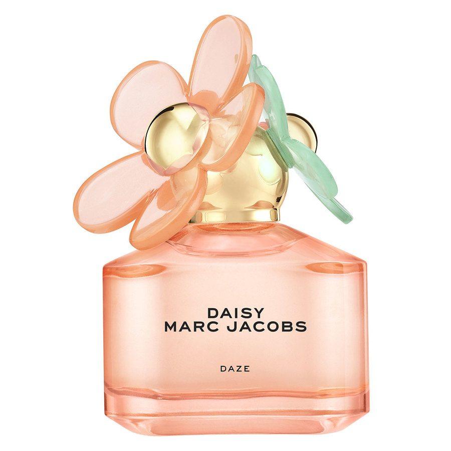 Marc Jacobs Daisy Daze Eau De Toilette 50ml