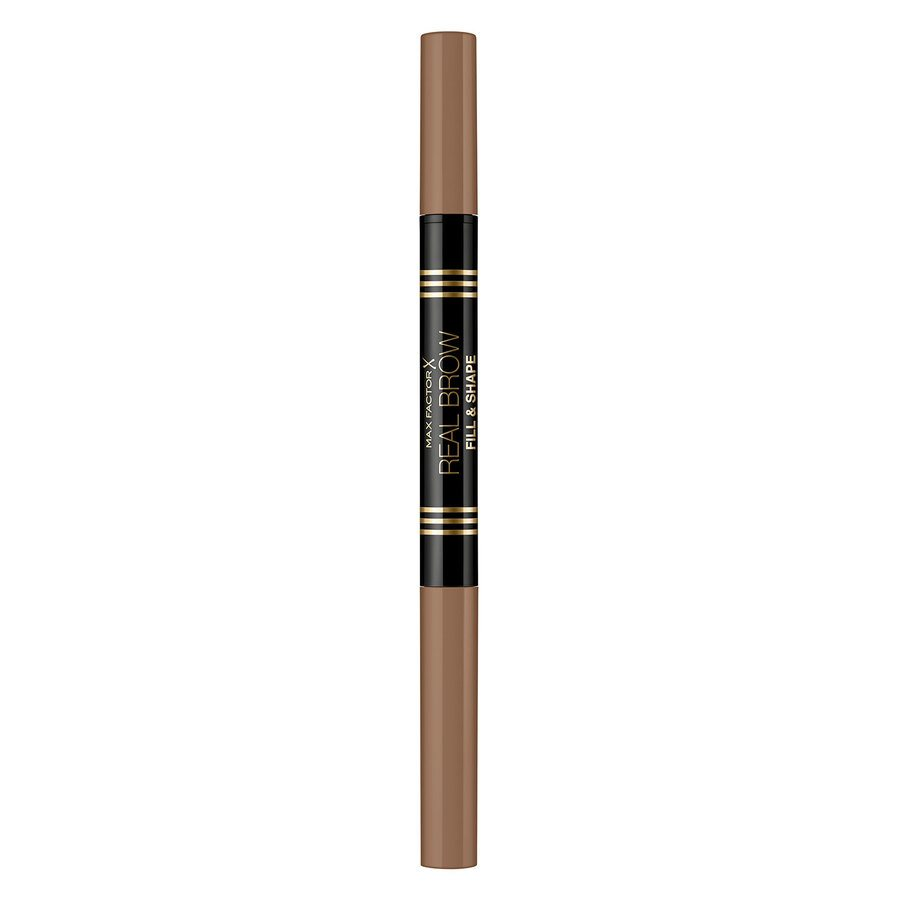 Max Factor Real Brow Fill & Shape #01 Blonde 0.66ml