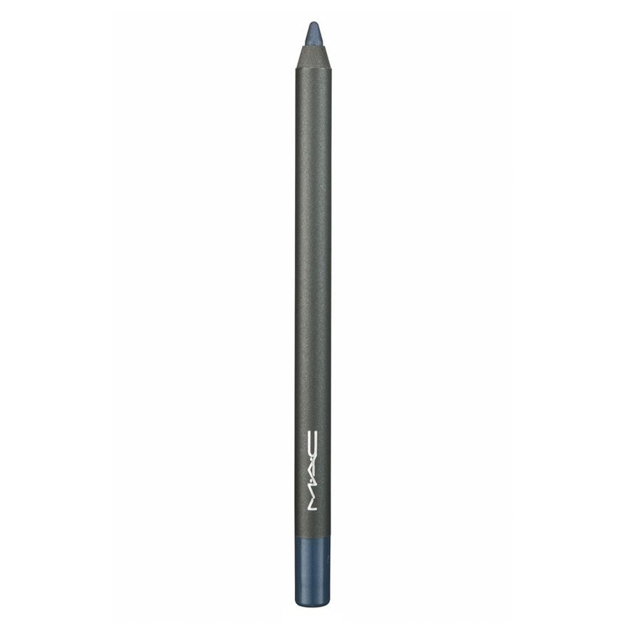 MAC Pro Longwear Eye Liner Mountain Air 1,2g