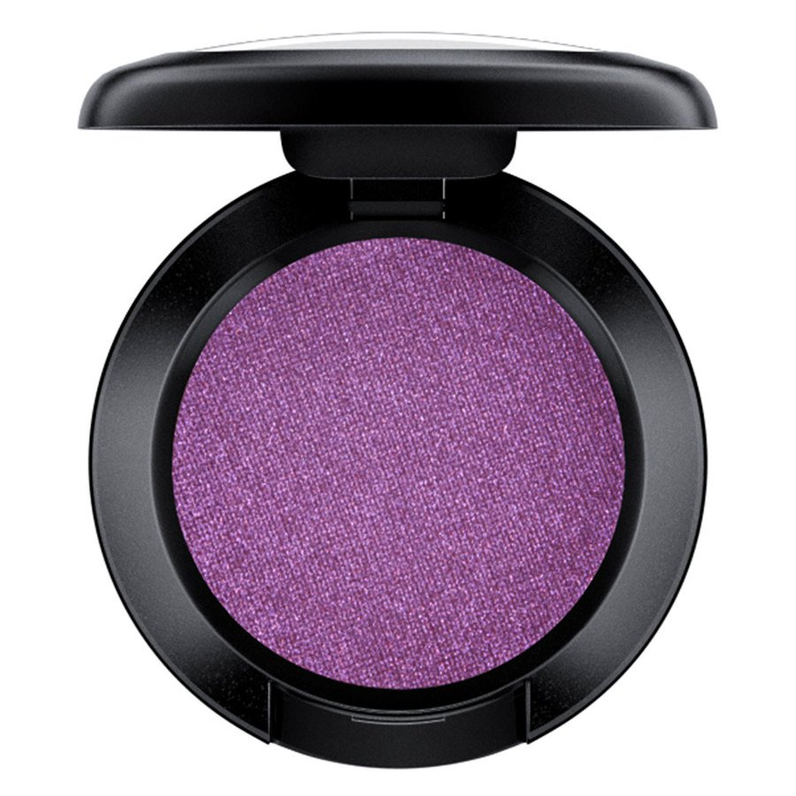 MAC Frost Small Eye Shadow Darkroom 1,3g