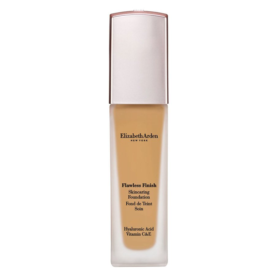 Elizabeth Arden Flawless Finish Skincaring Foundation 430W 30ml