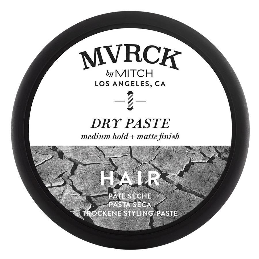 Paul Mitchell MVCRK Dry Paste 113g