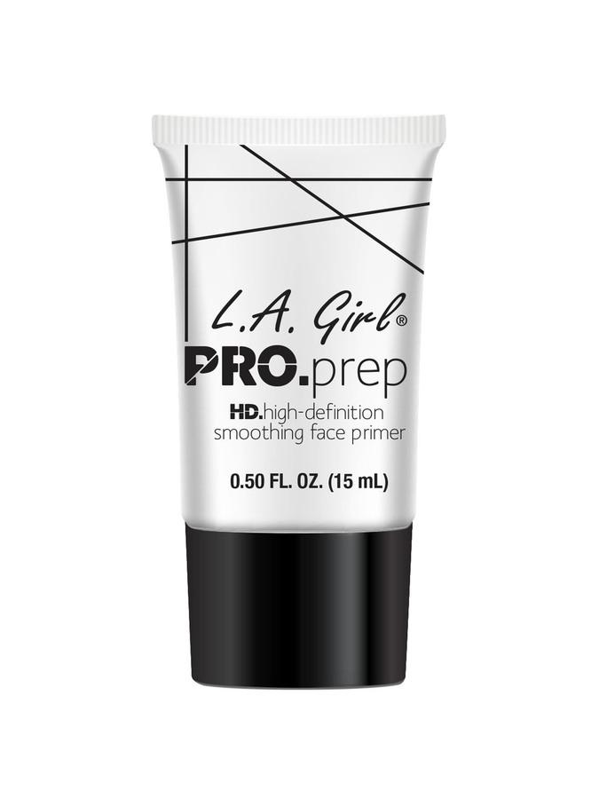 L.A. Girl Pro Prep Primer GFP949 15ml