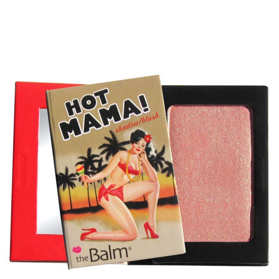 The Balm Hot Mama 7,08g