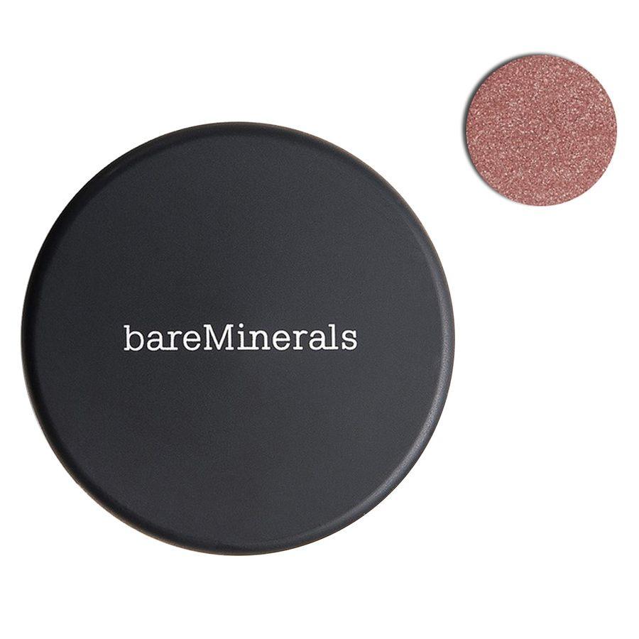 BareMinerals Eyeshadow Glimmer Bare Skin 0.57g
