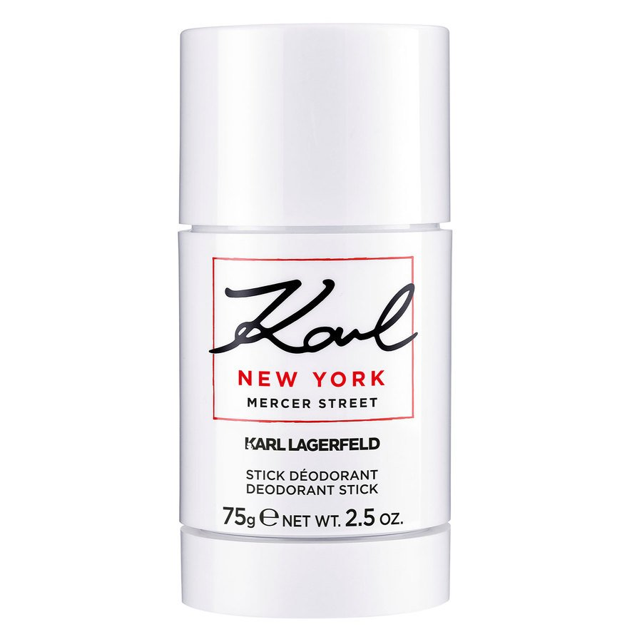 Karl Lagerfeld New York Deostick 75g
