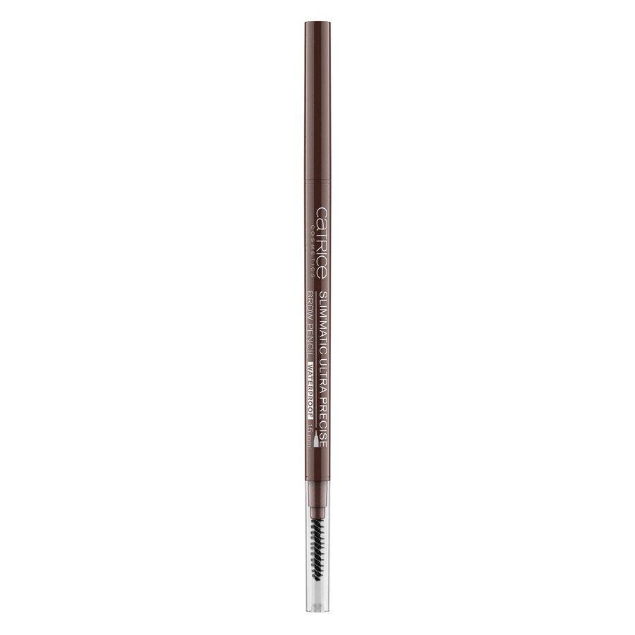 Catrice Slim'Matic Ultra Precise Brow Pencil Waterproof 050 0,05g