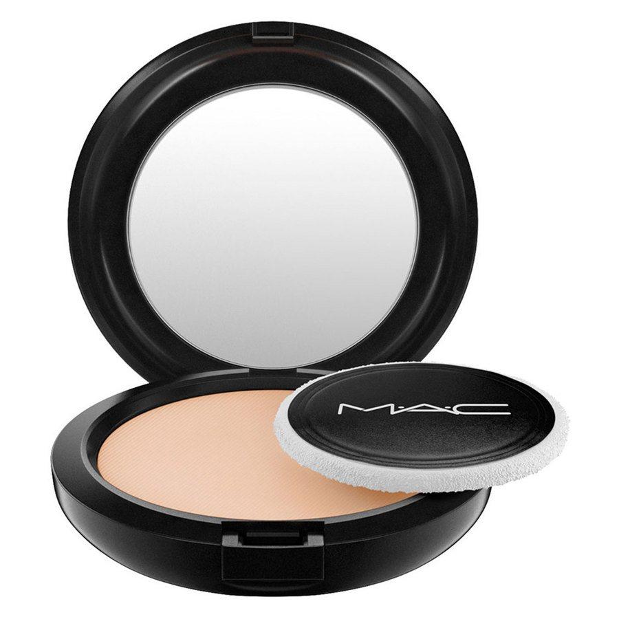 MAC Blot Powder/ Pressed Medium Dark 1,2g