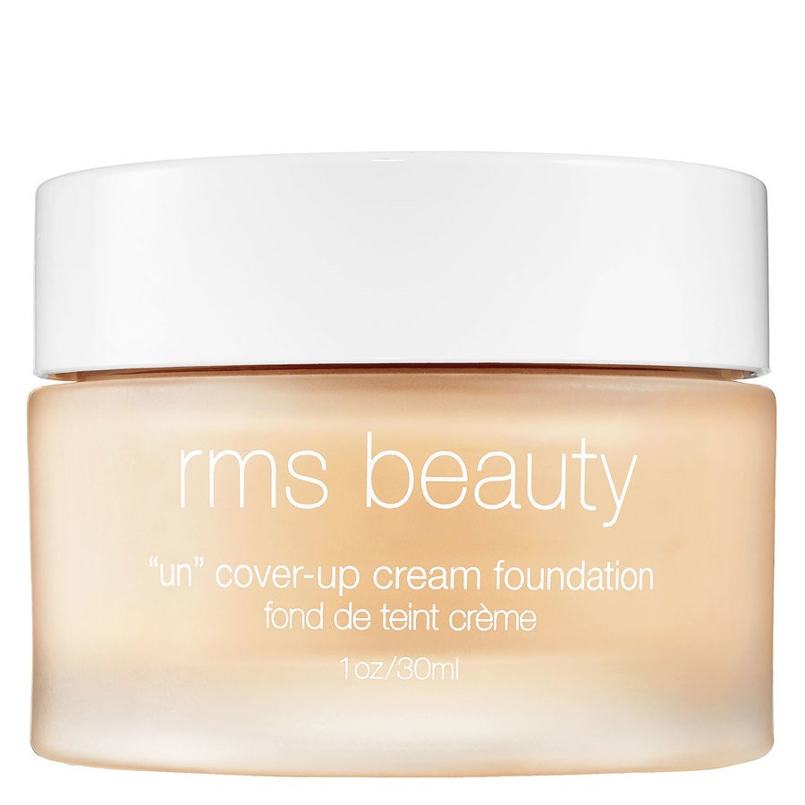 RMS Beauty Un Cover-Up Cream Foundation #22.5 30ml