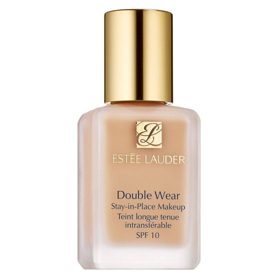 Estée Lauder Double Wear Stay-In-Place Makeup #1N0 Porcelain 30ml