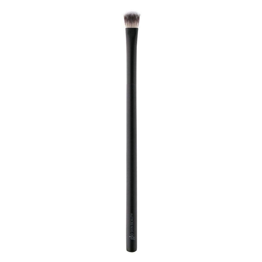 Glo Skin Beauty Eye Base Brush #301