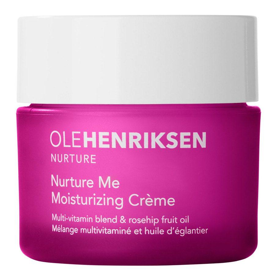 Ole Henriksen Nurture Me Moisturizing Creme 50ml