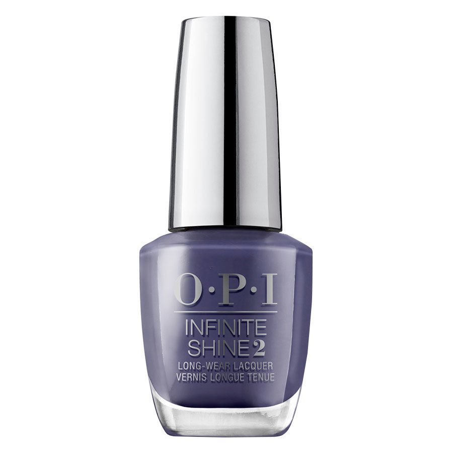 OPI Scotland Collection Infinite Shine ISLU21 Nice Set of Pipes 15ml