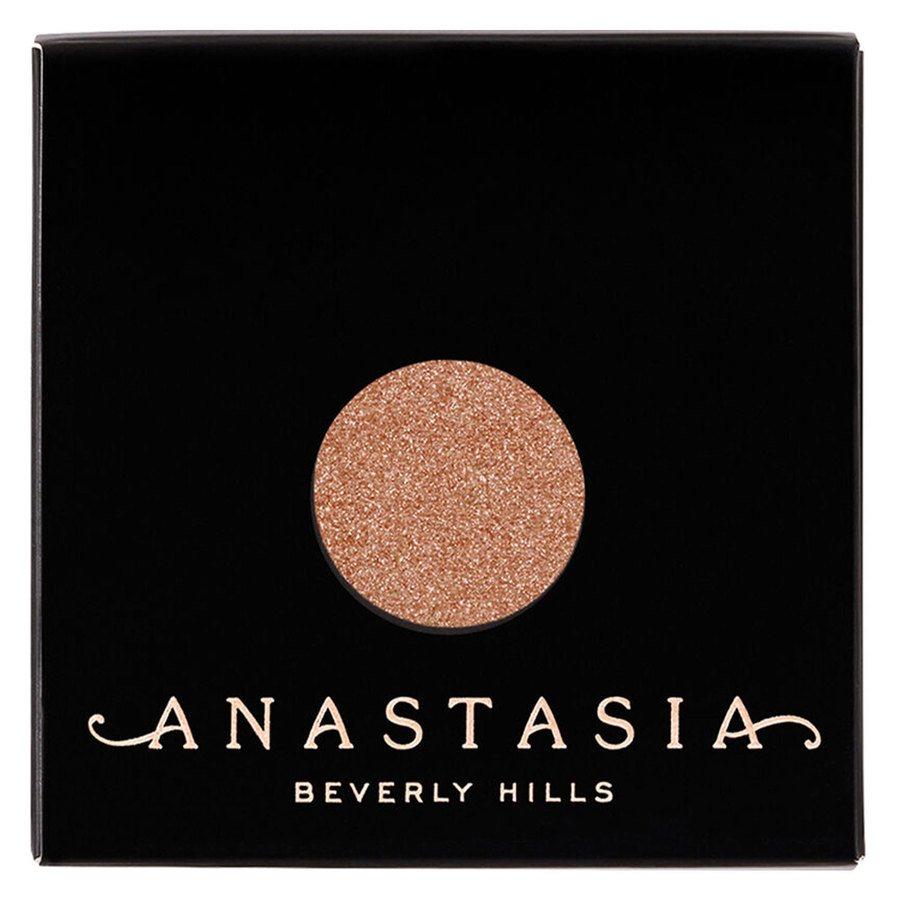 Anastasia Beverly Hills Eye Shadow Single Glisten 1,7g