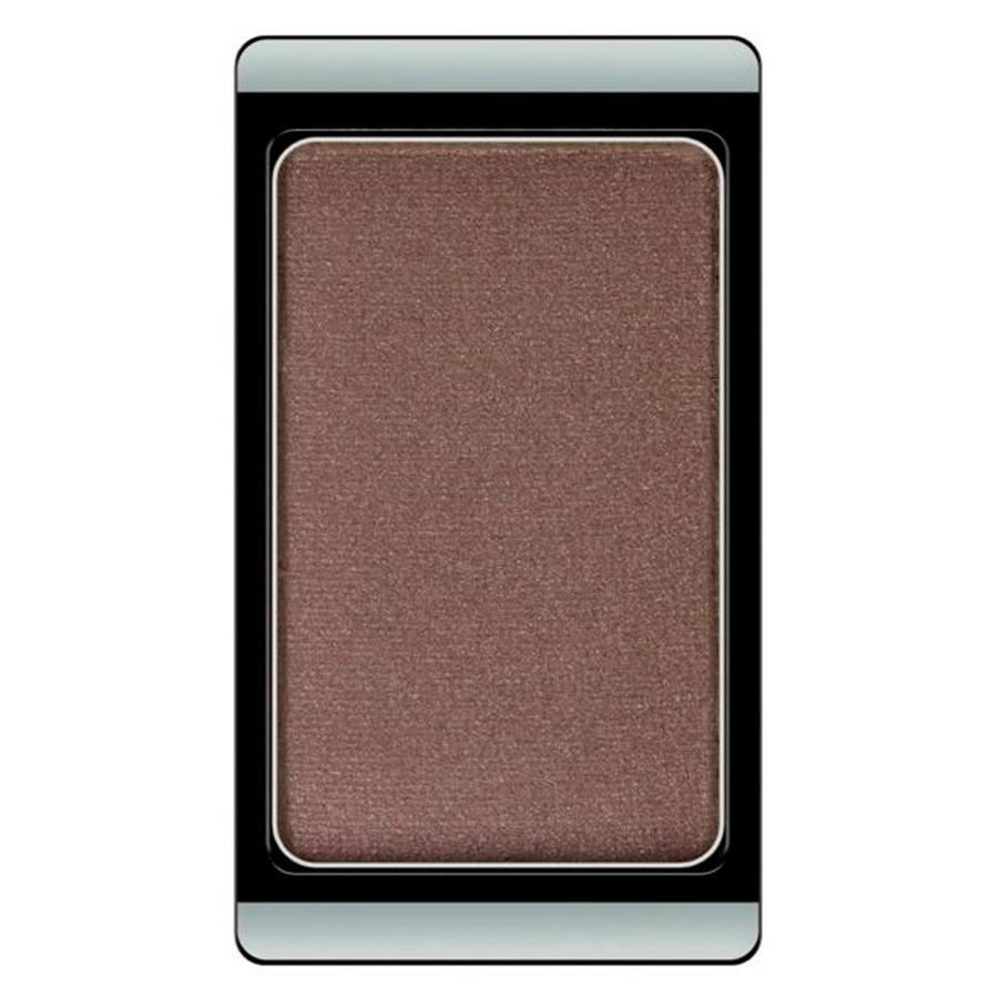 Artdeco Eyeshadow #517 Matt chocolate brown 0,8g