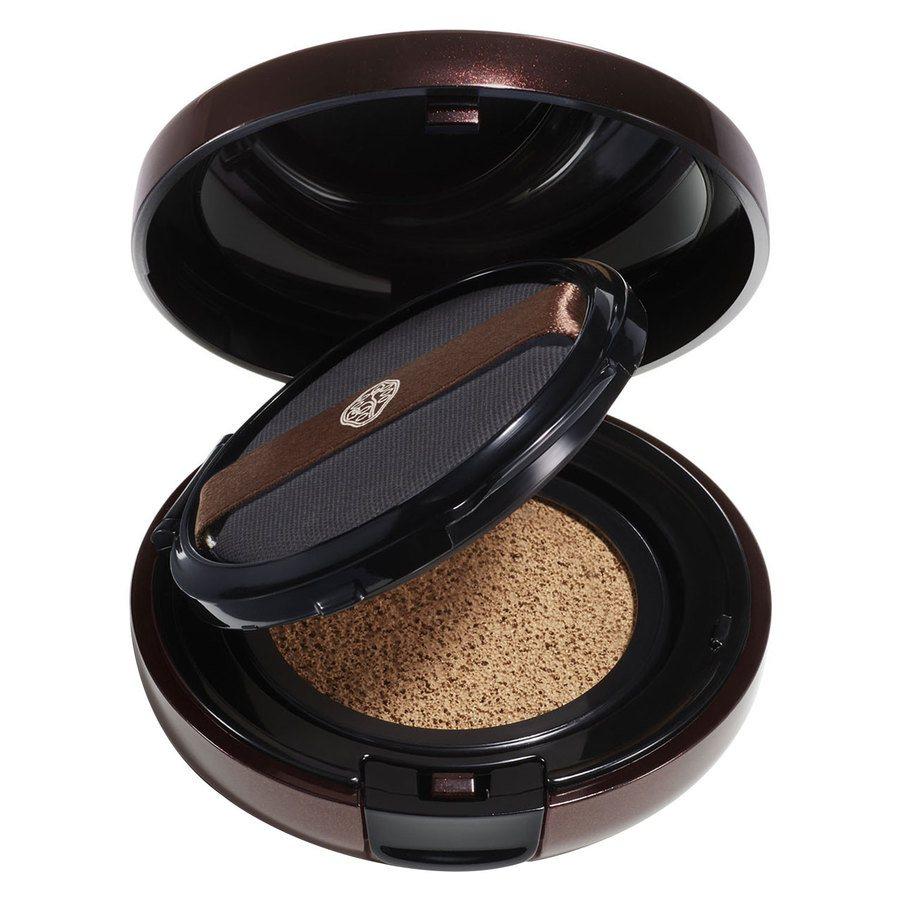 Shiseido Cushion Compact Bronzer 12g