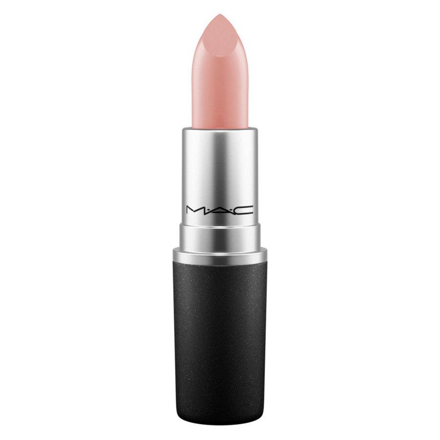MAC Satin Lipstick Fleshpot 3g