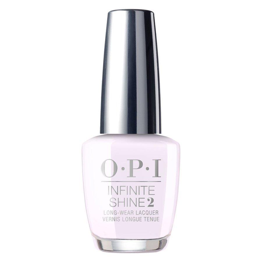 OPI Infinite Shine Hue Is The Artist? 15ml