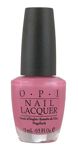 OPI Aphrodite's Pink Nightie 15ml