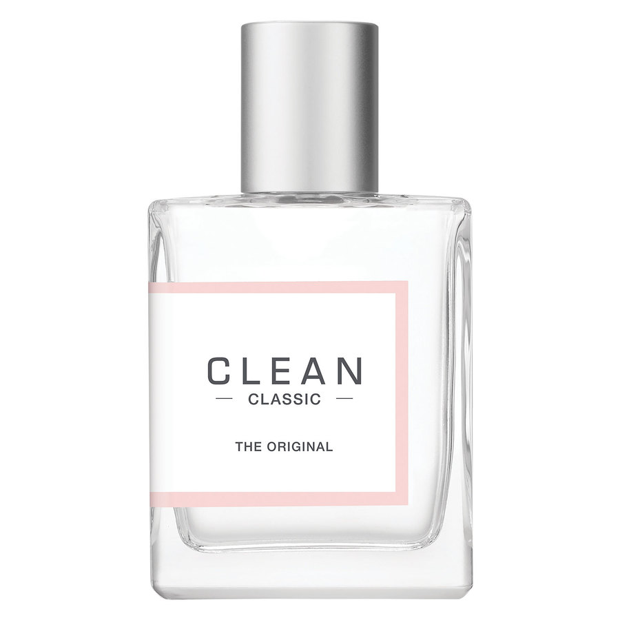 Clean Original Eau De Parfum 60ml