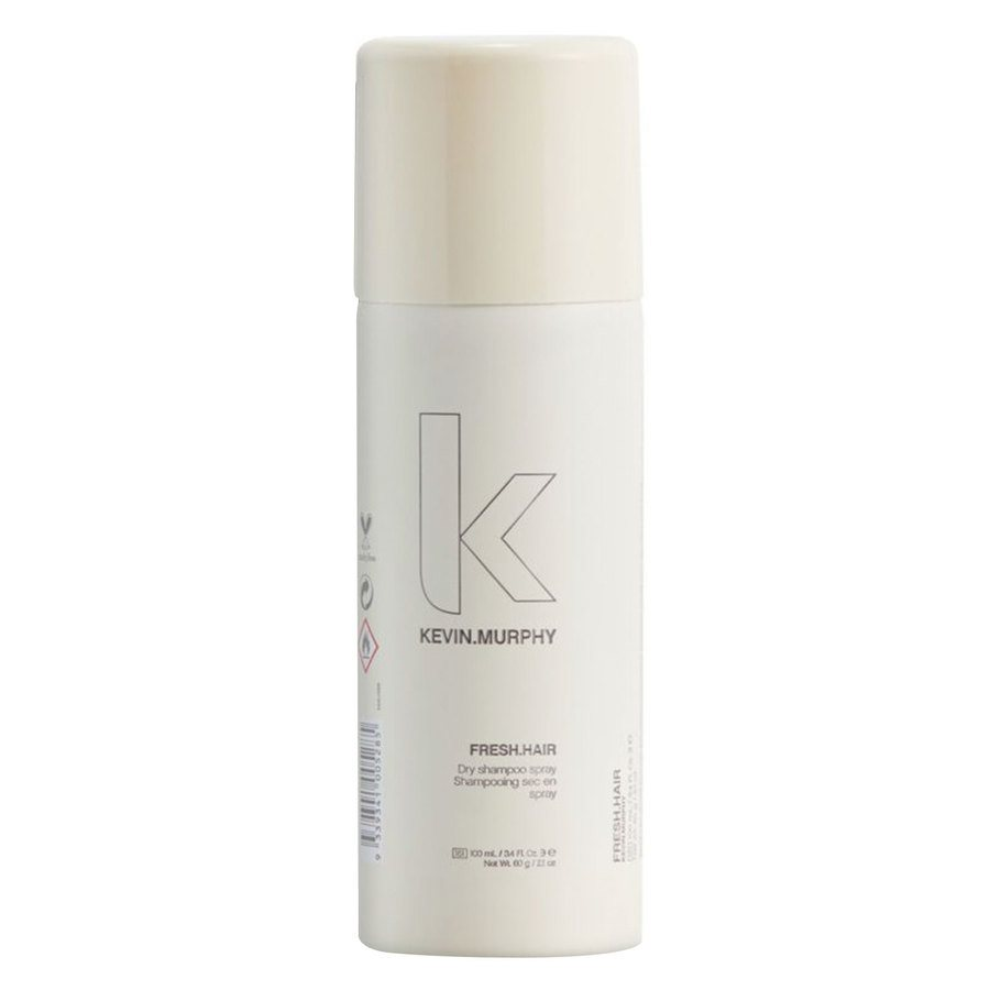 Kevin Murphy.Fresh Hair 100ml