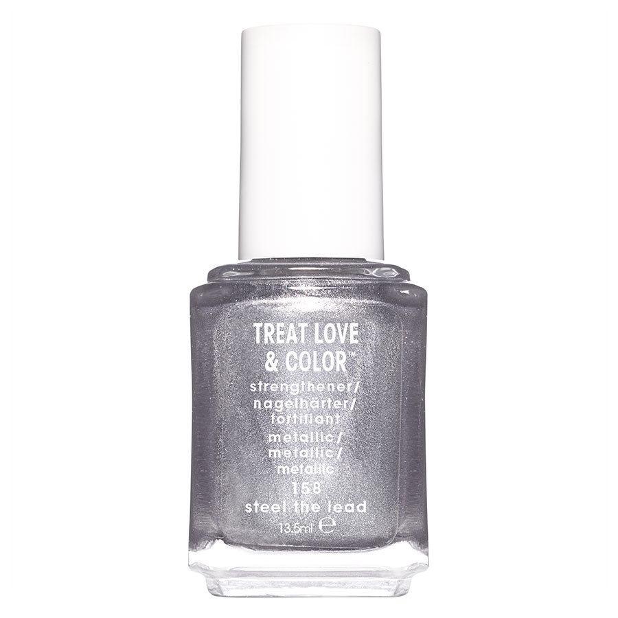Essie Treat, Love & Color Steel The Lead #158 13,5ml