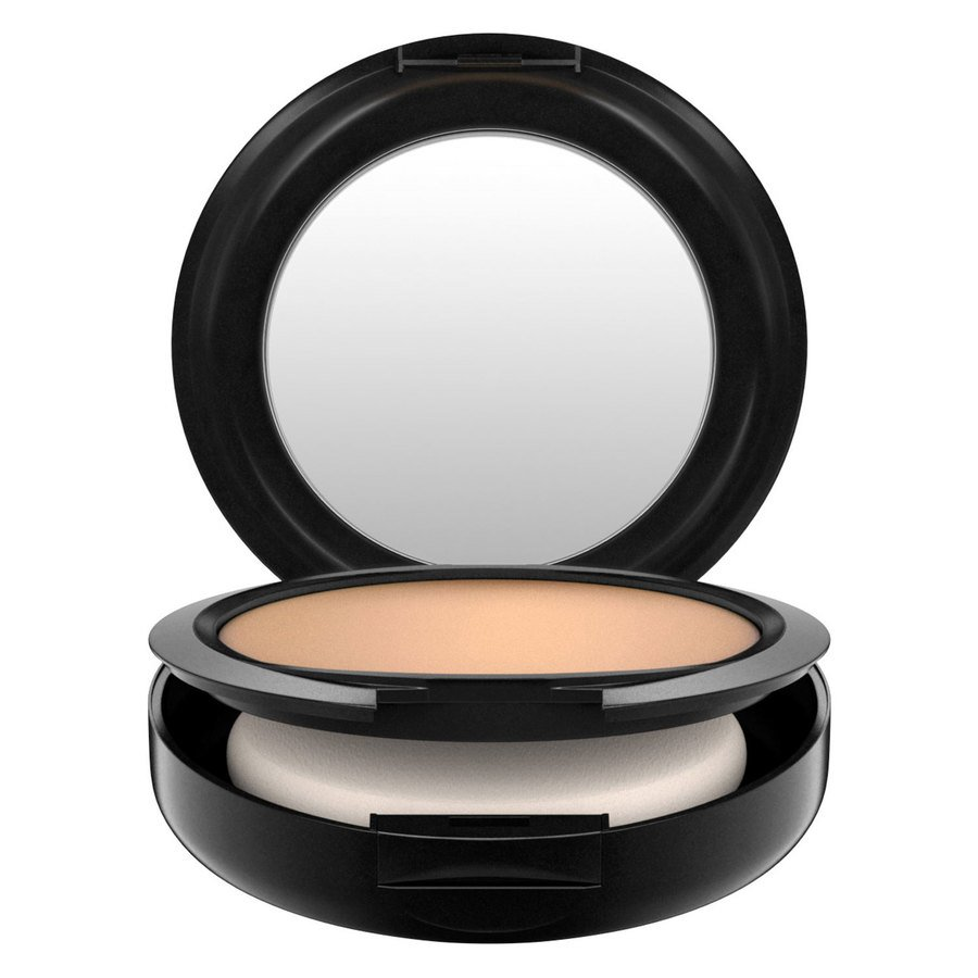 MAC Studio Fix Powder Plus Foundation Nw25 15g