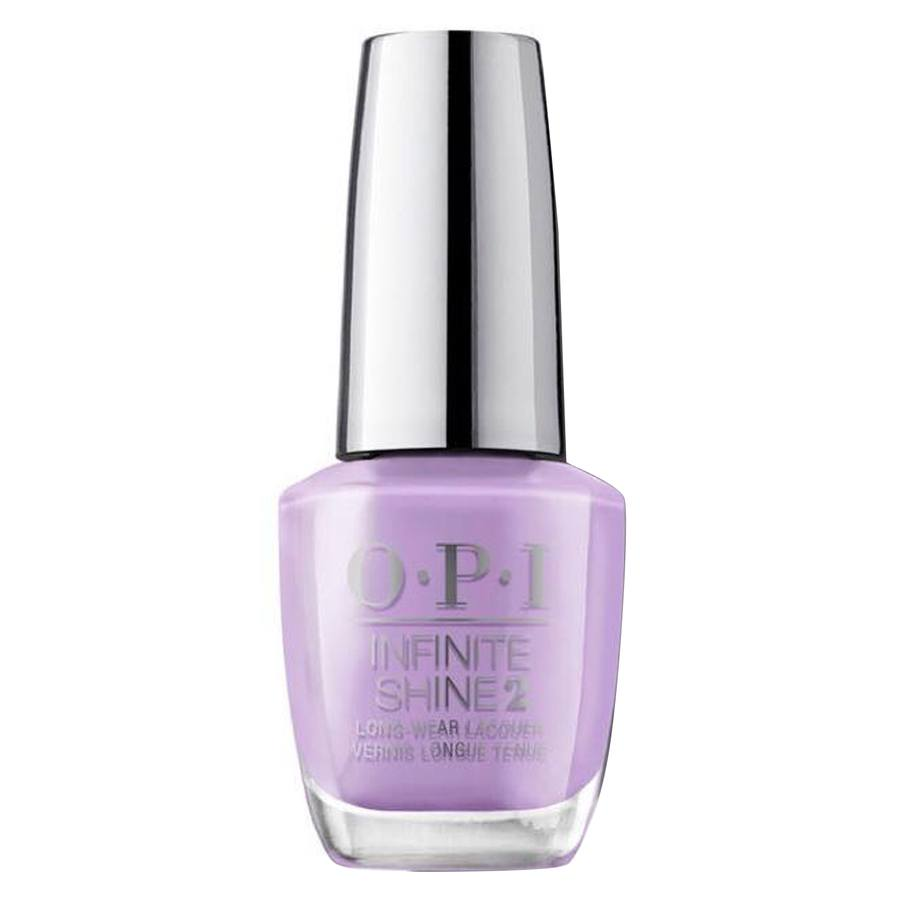 OPI Infinite Shine Don't Toot My Flute 15ml