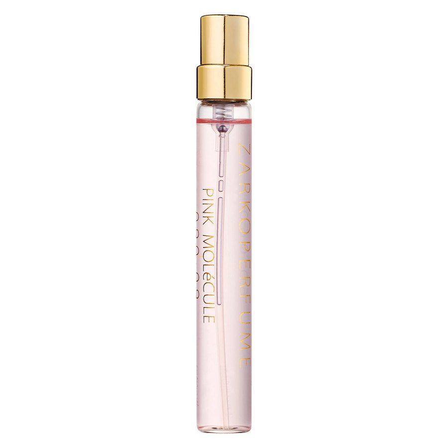 Zarkoperfume Pink Molecule Eau De Parfum Purse Spray 10ml