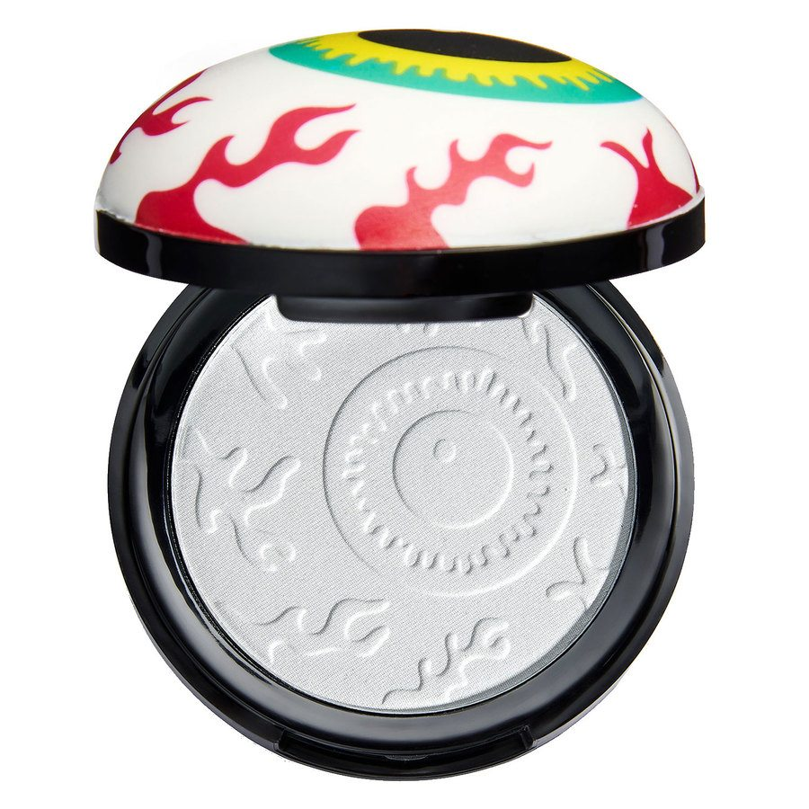 I Heart Revolution Squishy Highlighter Eye Scream 9,2g
