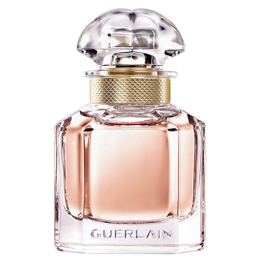Guerlain Mon Guerlain Eau De Parfum 30ml