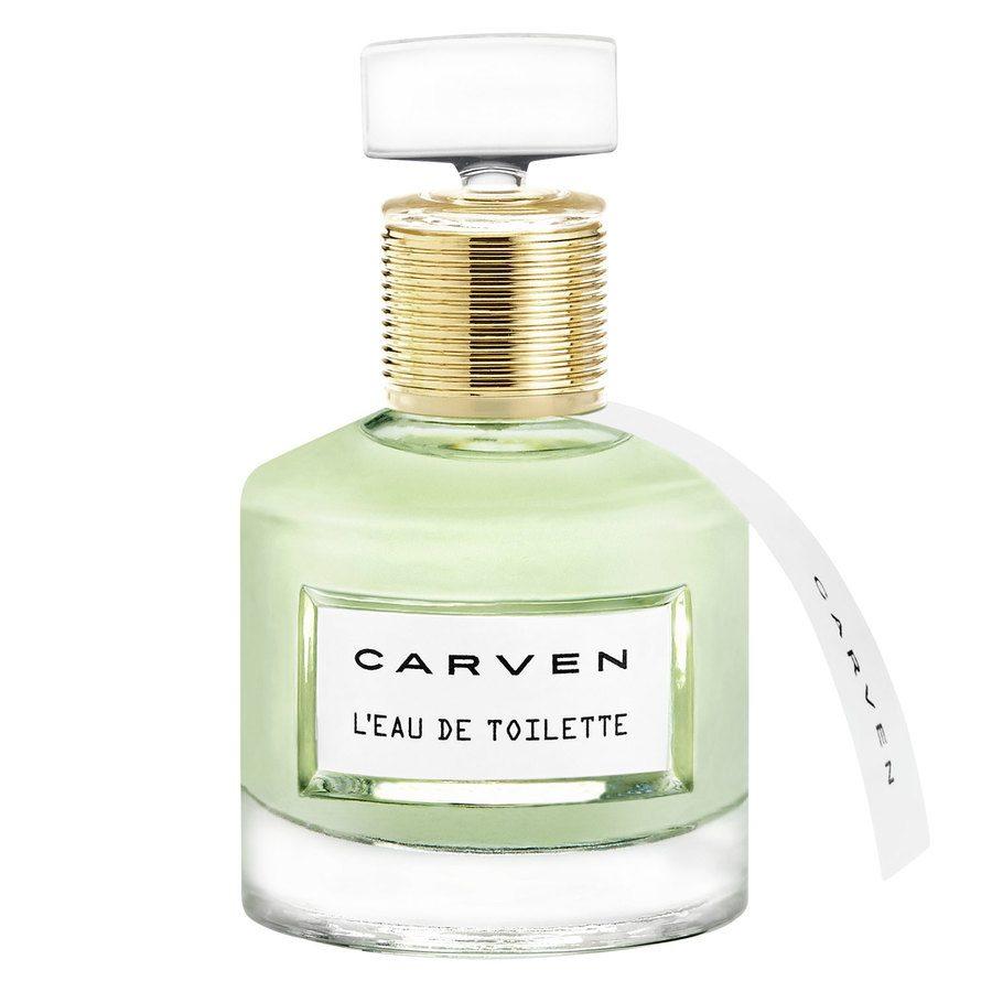 Carven L'Eau De Toilette 50ml