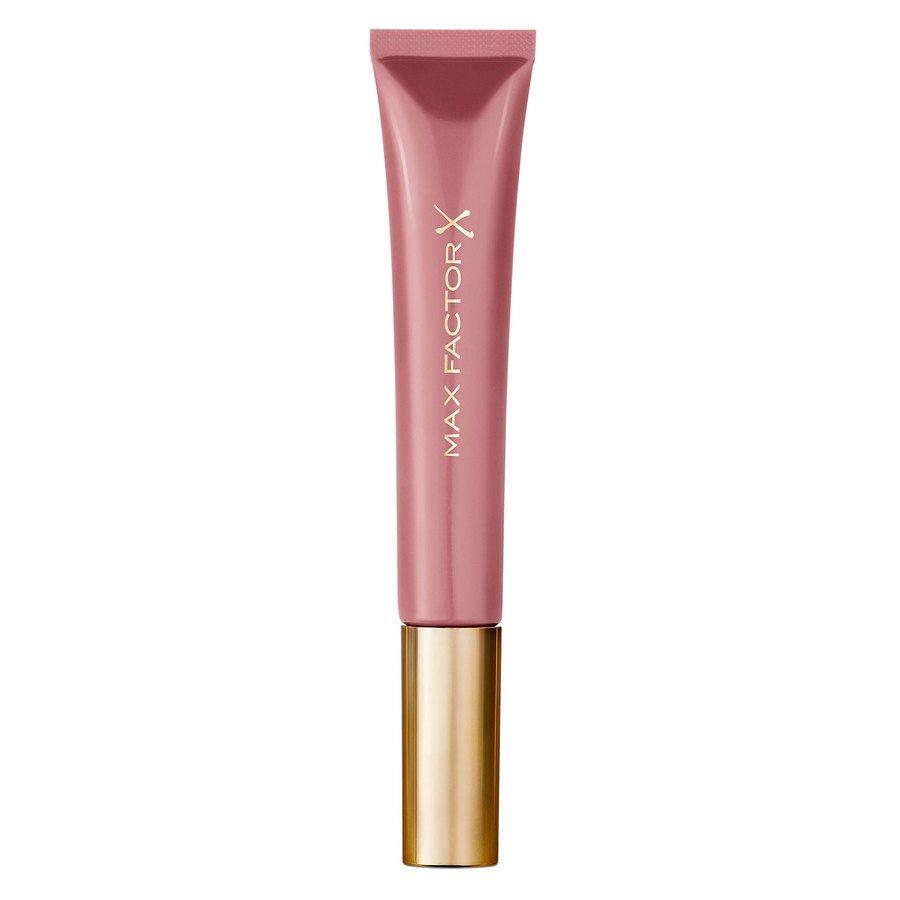 Max Factor Colour Elixir Lip Cushion 25 Shine In Glam 9ml
