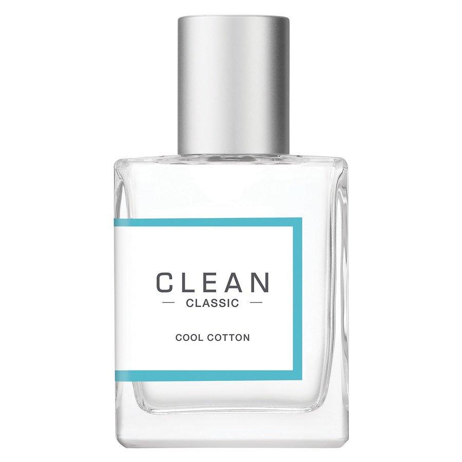 Clean Cool Cotton Eau De Parfum 30ml
