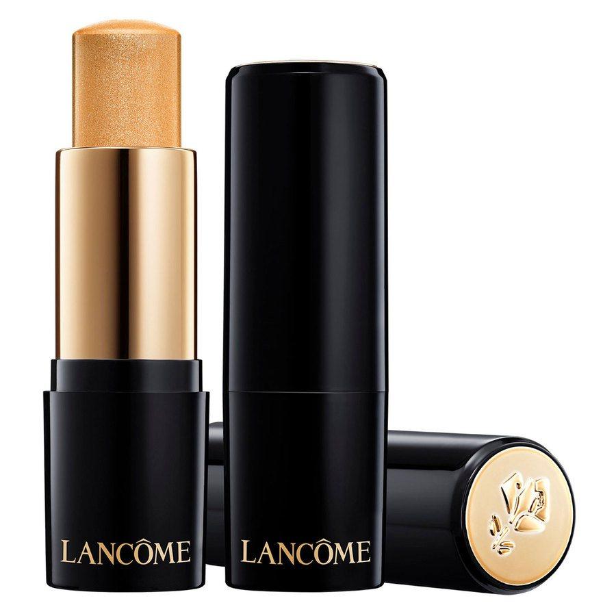 Lancôme Teint Idole Ultra Wear Highlighter Stick 03 Generous Honey 9g