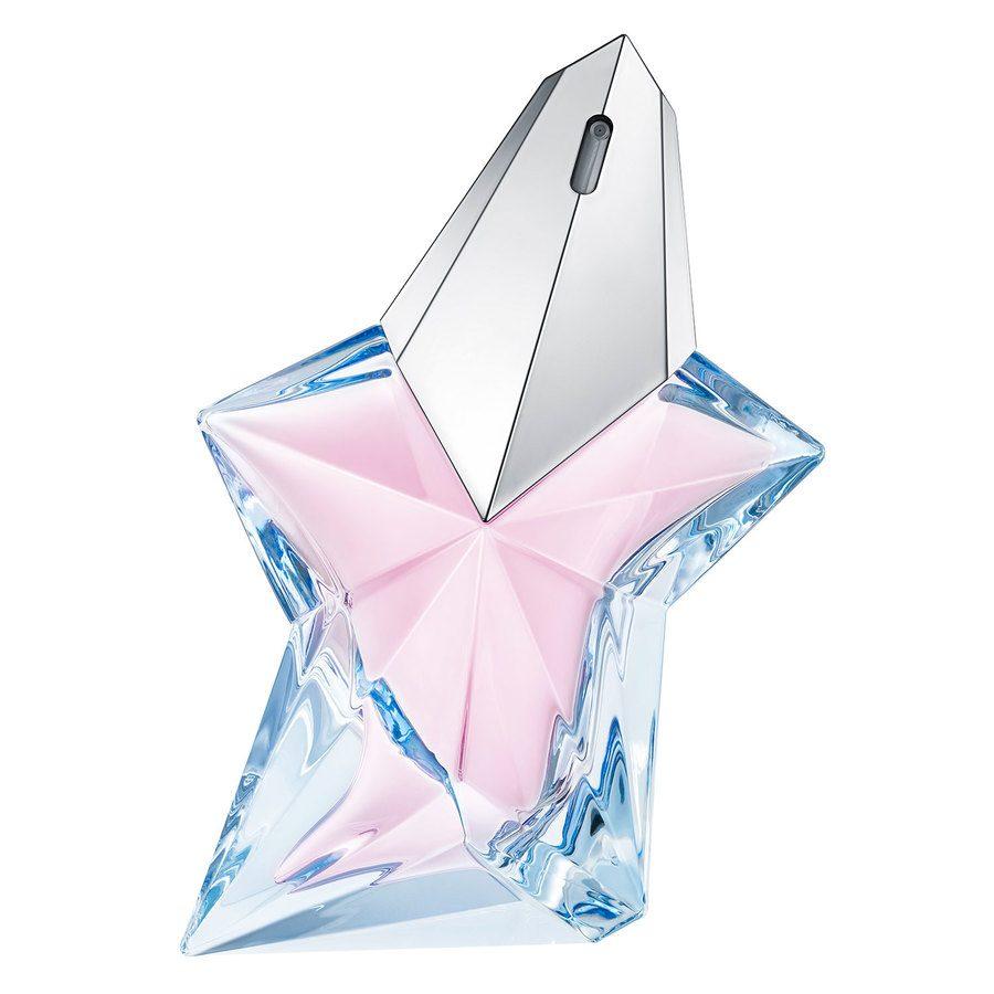 Mugler Angel Pink Star Eau De Toilette 30ml