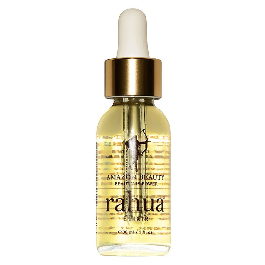 Rahua Elixir Hair Oil 30ml