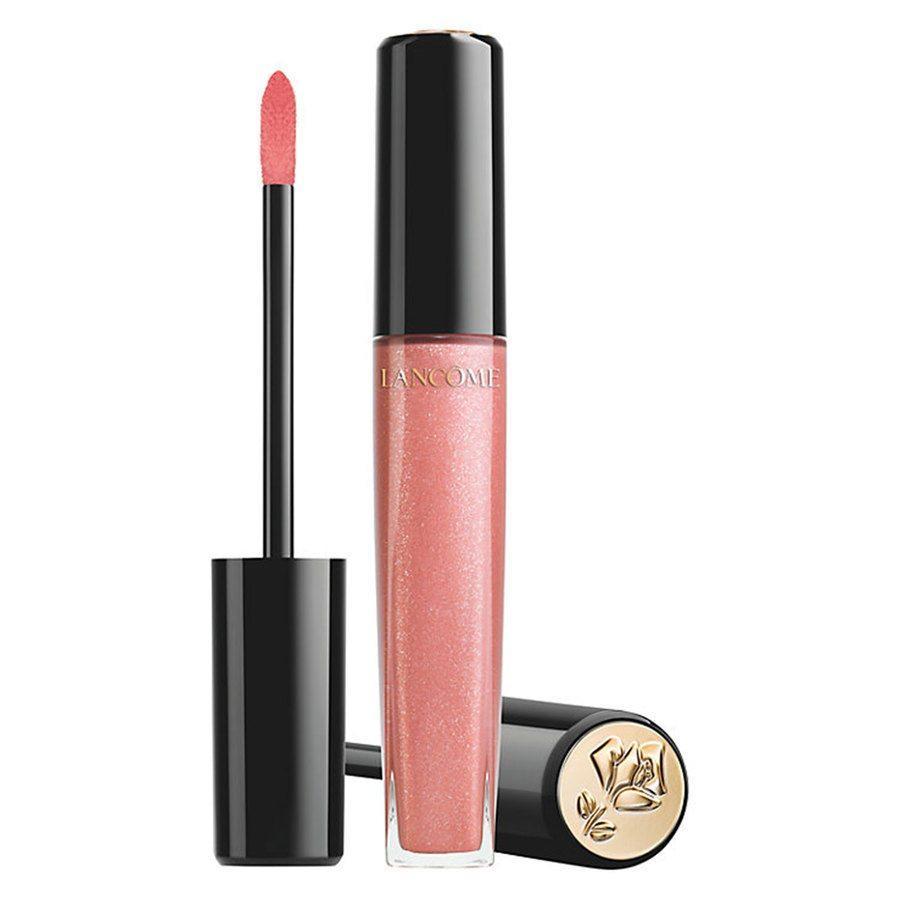 Lancôme L'Absolu Gloss Sheer Lip Gloss #222 Beige Muse