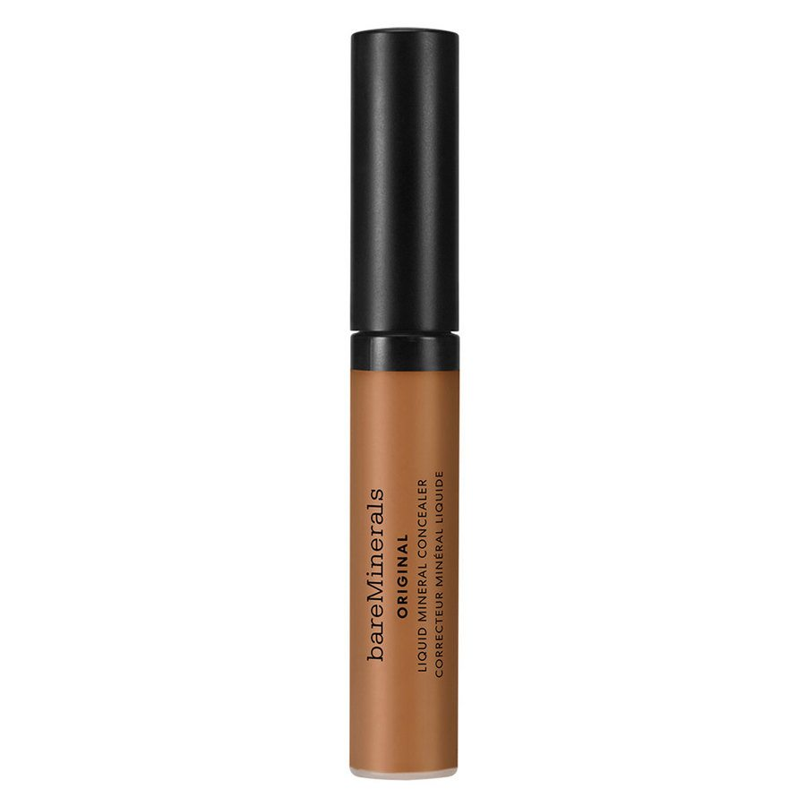 bareMinerals Original Liquid Mineral Concealer Dark/Deep 5.5N Neutral 6ml