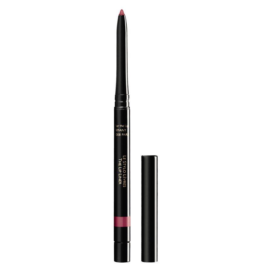 Guerlain Lip Pencil #64 Pivoine Magnifica 0,35g