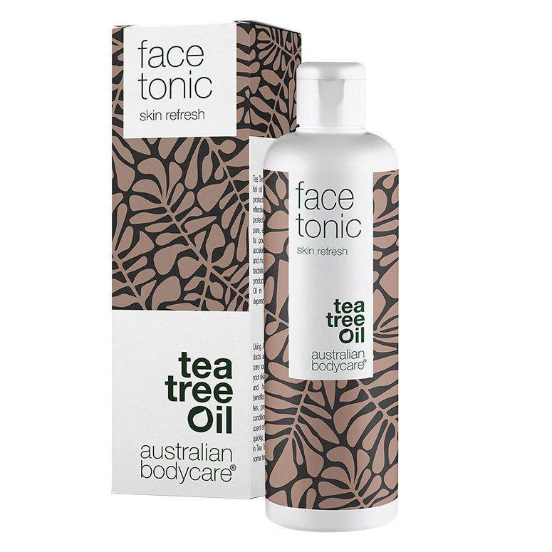 Australian Bodycare Face Tonic 150ml