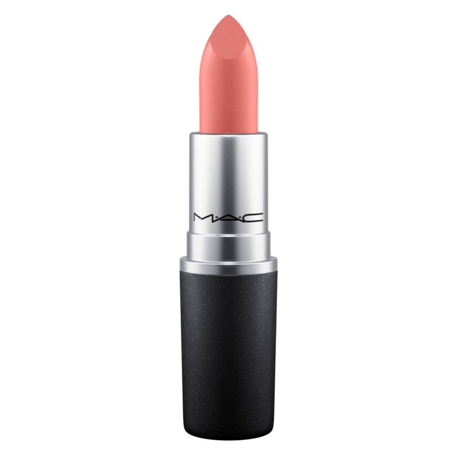 MAC Matte Lipstick Down To An Art 3g