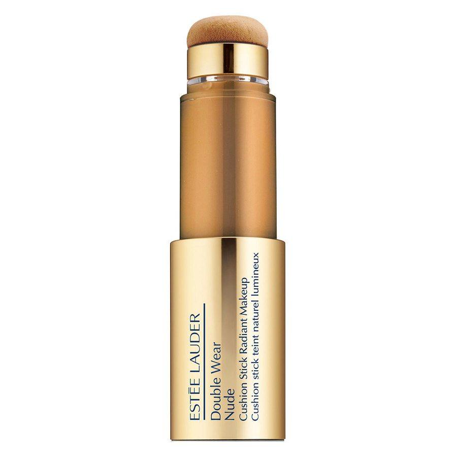 Estée Lauder Double Wear Nude Cushion Stick Radiant Makeup #5W1 Bronze 14ml