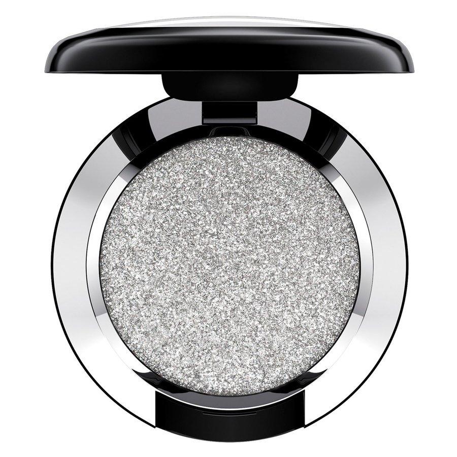 MAC Cosmetics Dazzleshadow Extreme 09 Discotheque 1,5g